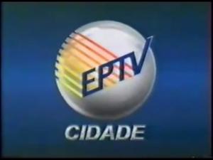 EPTV Cidade 1999 2.png