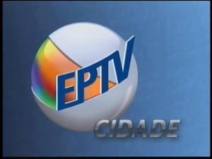 EPTV Cidade 2009.png