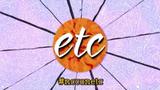 ETC NCC 2016