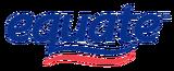 Equate logo.png