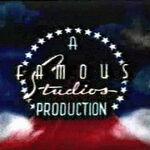 Famous Studios.jpg