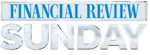 Financial Review Sunday logo.png