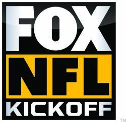 Fox-NFL-Kickoff.jpg