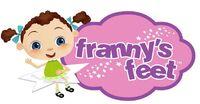 Frannys-feet.jpg