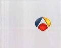 Fundacion Antena 3 Logo 6