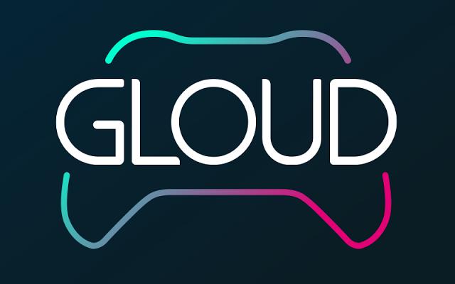 Gloud Games