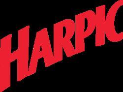 Harpic.png