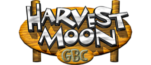 HarvestMoonGBC.png