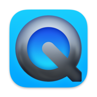 Icon 512x512 Normalqtime.png