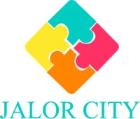 Jalor City 2018.png