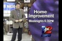 KBMT 12 id montage 1998-2000 2
