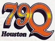 KKBQ 790 AM 1982 logo.jpg