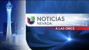 Kinc kren noticias univision nevada 11pm package 2013