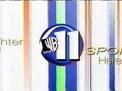 Kplr10012005 logo