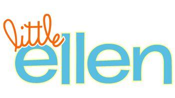 Little Ellen logo.jpeg