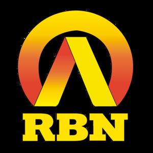Logotipo da RBN (1986–1993).png