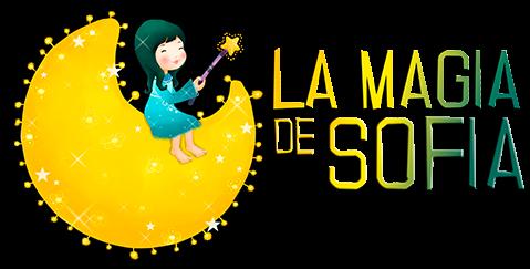 La magia de Sofía