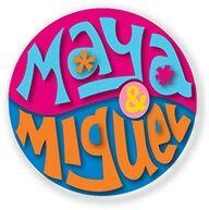 Maya and Miguel Logo.jpg