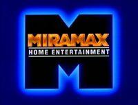 Miramax home entertainment 90s.jpg