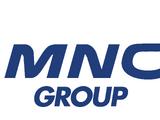 MNC Corporation