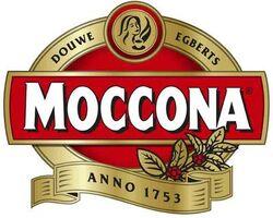 Moccona LOGO.jpg