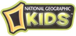 NAT GEO KIDS 2010.jpg