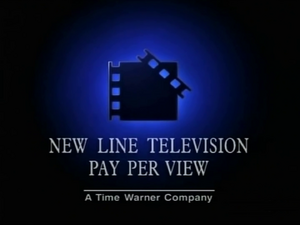New Line Television Pay Per View 1997.png