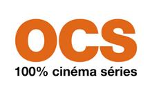 OCS 100% cinéma séries.png