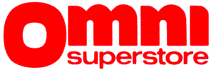 Omni Superstore.PNG