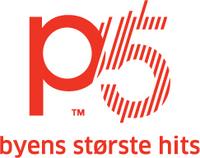 P5 Norway logo.png