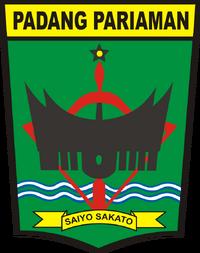 Padang Pariaman.png