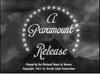 Paramount1927aRelease