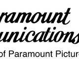 Paramount Communications