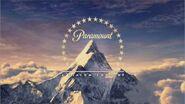 Paramount Logo-2