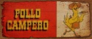 Pollo Campero 1982.png
