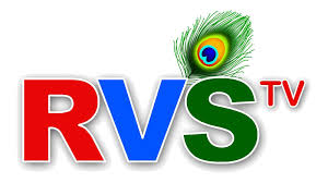 RVS Channel