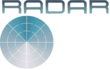 Radar Praça (2017).png