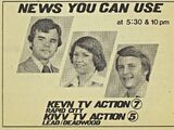 KOTA-TV