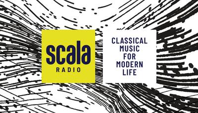 SCALA RADIO (2019).png