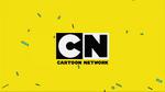 """Screenshotter--CartoonNetworkTeenTitansGoBBCYFSHIPBDAYPromoDecember82017-0'29"""""""