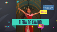 "Screenshotter--YouTube-ElenaofAvalornextintermissionbumpersSocialMediaAgeEra12162020-0'13"""