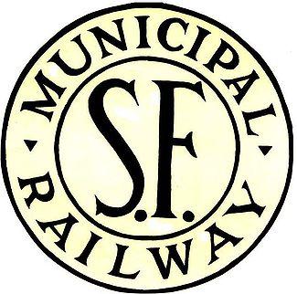 San Francisco Municipal Railway