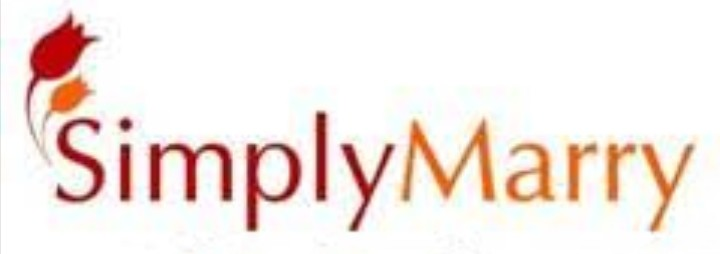 SimplyMarry