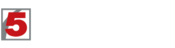 Site-nav-logo@2x (6)