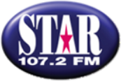 Star Bristol 2004.png