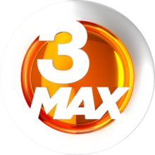 TV3-max.png