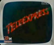 Teleexpress 1994.png