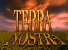 Terranostra.jpg