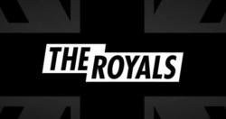The Royals.png