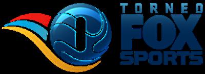 Torneo ESPN (Colombia)
